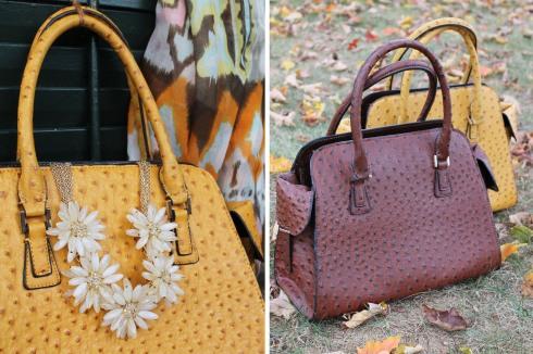 Handbags 01