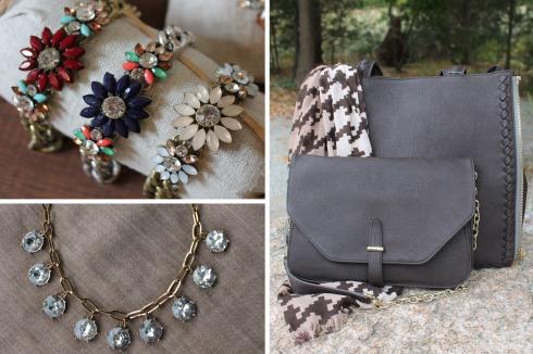 Handbags 02