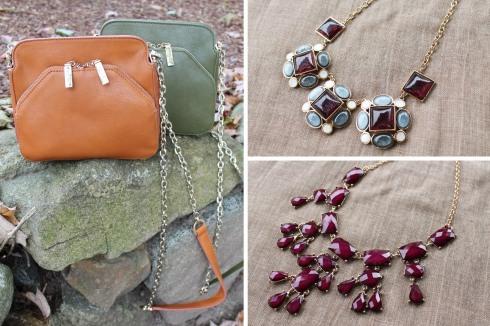Handbags 03